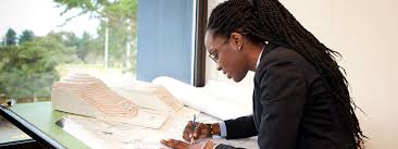 architectural engineering design. Architectural Engineering Design I