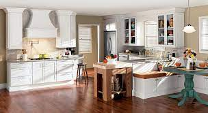 Or find inspiration in our photo gallery. 3 Great Reasons To Choose White Cabinetry Merillat