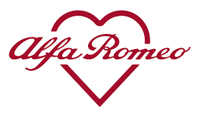 Alfa Romeo Logo Transparent Images | PNG Arts