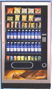 Necta Vending Machine Manual Interesting Pet Supply Pet Supply Vending Machine