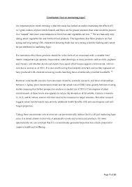 cesar chavez essays academic writing help beneficial company cesar chavez research essay