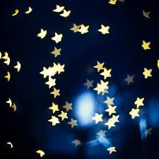 dark blue background stars. Simple Background Bright Stars On Dark Blue Background Free Photo With Dark Blue Background Stars K