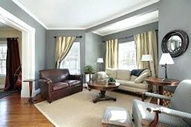 chocolate carpet in living room large size of brown couch with gray walls what colour dark