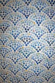139 best Blue and White Quilts images on Pinterest | Crochet quilt ... & Quilt by Anne Francis. 1-1/4
