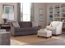 Shop for Smith Brothers Sofa 233 10 and other Living Room Sofas