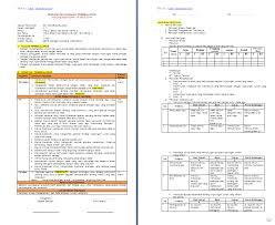 Latihan soal uas pas matematika kelas 2 sd semester 1 (ganjil) dan kunci jawaban plus pembahasan. Download Rpp Kelas 3 Tema 4 Hidup Bersih Dan Sehat Kanal Jabar