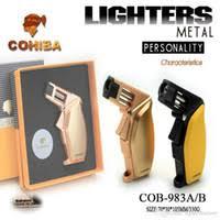 <b>Cohiba</b> Flame <b>Cigar</b> Lighter Canada   Best Selling <b>Cohiba</b> Flame ...