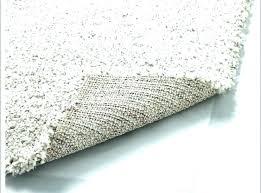 ikea rug pad rug pad reviews memory foam carpet pad carpet padding new carpet padding cost ikea rug pad