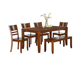 garden table and chair sets india. dining table manufacturers in india garden and chair sets )