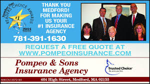 wicked quotes insurance 44billionlater wicked quotes insurance review 44billionlater