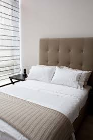 Christine Saunders Design Bed Christine Saunders Design