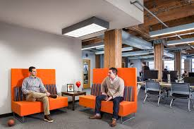tech office furniture. This Impressive Young Company Was Looking For An Office Furniture With The Same Commitment To Moving Fast And Creating Products That Work Well Tech N