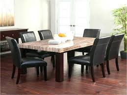 folding dining tables for small spaces uk room table ideas chairs collapsible dining table and chairs