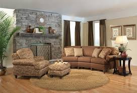 mixing leather sofa and fabric chairs hereo sofa mixing leather sofa with fabric chairs