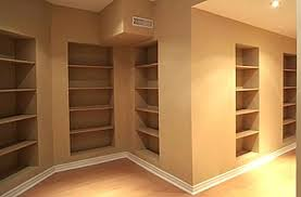 basement storage ideas finished basement storage ideas finished basement storage ideas throughout finished basement decor rv basement storage