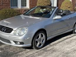 The mercedes benz clk (w208. Mercedes Benz Clk W209 Market Classic Com