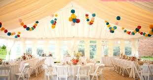 Tissue Balls Party Decorations 100inch pom poms tissue paper pom poms for partytissue paper pom 42