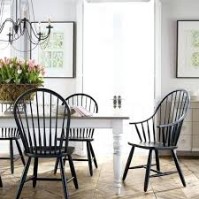 ethan allen dining table pads. ethan allen dining room set vintage ideas table pads l