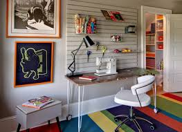 home office wall storage. plain office mail organizer wall mount home office eclectic with basket storage inside