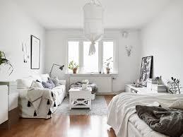 Kleine Wohnung Was Nun Sweet Home