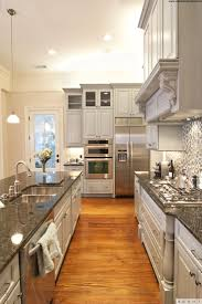 China Kitchen Palm Beach Gardens 17 Best Ideas About Kitchen Crashers On Pinterest Live Edge Wood