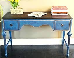 refinishing bedroom furniture with chalk paint classes edmonton benjamin cost ing
