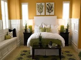 neutral bedroom paint colorsNeutral Bedrooms Fascinating 9 BedroomNeutral Paint Colors For