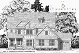 image 1 of 30 1416 margrave dr wake forest