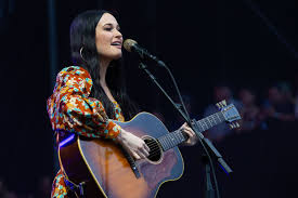 Kacey Musgraves criticized for allegedly sexualizing, degrading <b>ao</b> ...