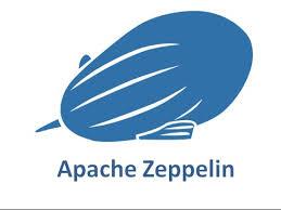 apache spark sql logo. apache spark sql logo