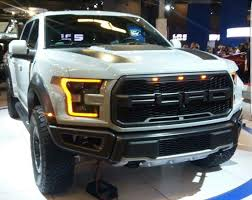 2010 Ford F150 Towing Capacity Chart Ford Raptor Wikipedia