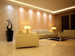 lighting sconces for living room. Light Sconces For Living Room 98 With Lighting
