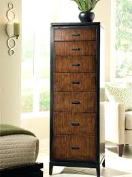 tall narrow dresser. Tall Narrow Dressers Dream Dresser Drawer White Buy Black With Regard To And 12