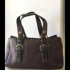 Coach Satchel   Coach satchel and Products