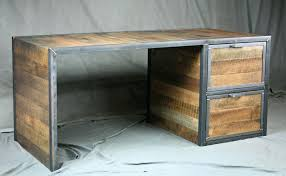 retro office desks. Vintage Wooden Office Desks Uk Retro Desk Lamp Industrial With Reclaimed Wood