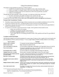 Mla Citation Essay Mla Format Works Cited Essay Dew Drops