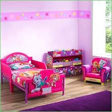 toddler comforter set comforter paw patrol bedding sets paw patrol toddler bedding set pink for paw patrol toddler girl twin comforter sets
