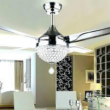 crystal light ceiling lamps crystal light fan with chandelier gale crystal light led ceiling light