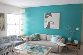 Turquoise Color Scheme Living Room Apartment Color Schemes Pastel Gorgeous White Red Girls Bedroom