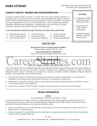 College Grad Resume Examples Examples Of College Resume Sample ...