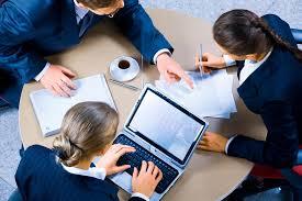 business insurance policies nova scotia and new brunswick