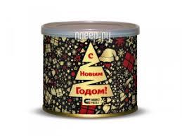 <b>Пазл Canned</b> Magnet Puzzle Новогодняя ночь 416680