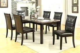marble top circle dining table marble dinette set marble top dinette table marble top circular dining