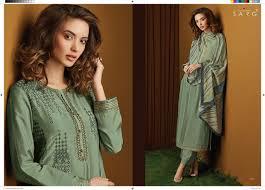 Best Designer Salwar Suits Online Sarg Crystal Beauty Designer Salwar Suits Online Shopping At