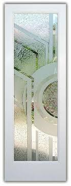 glass doors ideas door glass design