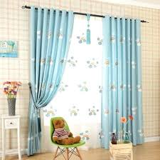 Nursery curtains boys Childrens Baby Curtains Baby Pink Curtains For Nursery Compareto Baby Curtains Tuttofamigliainfo