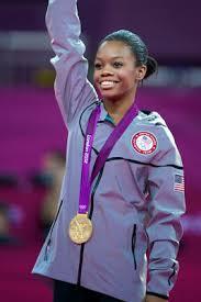 vault gymnastics gabby douglas. USA Gymnastics | Gabby Douglas Wins Women\u0027s All-around At The 2012 Olympic Games Vault