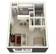 apartment floor plan design83 floor