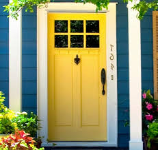 painted residential front doors. Delighful Residential 120 Best Fabulous Paint Colors For Front Doors Images On With Painted Residential O