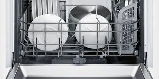 best dishwasher 2016.  2016 The Best Dishwasher To 2016 S
